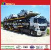 Rimorchio del trasportatore dell'elemento portante di automobile/semi rimorchio del trasportatore dell'automobile del camion