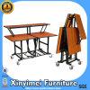 Rechteckige Bankett-Tabelle (XYM-T38)