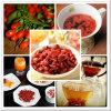 Ягоды Goji супер ранга органические, ягоды Ningxia Goji