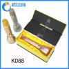 Mini portable microphone Karaoke K088