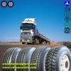 295/80r22.5 chinesischer TBR Gummireifen-Laufwerk-Schlussteil-Radial-LKW-Gummireifen
