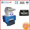 De plastic Maalmachine van de Fles van de Maalmachine Machine/Recycled Plastic (hgp-500)