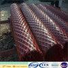 Maglia della passerella del metallo ampliata alta qualità della Cina (XA-EM11)