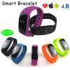 Waterdichte Nieuwste Modieuze Slimme Armband Bluetooth (ID107)
