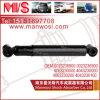 衝撃吸収材0023236900ベンツのトラックの衝撃吸収材のための0023236900