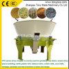 Cortador giratório da capacidade elevada do fornecedor 1-7t/H do ouro de China TONY (TPX2500)