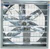 Melhor qualidade de martelo de queda de impulsionar o ventilador de exaustão fabricados na China para venda a preços baixos