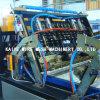 soldadora del acoplamiento del panel de 3D EPS