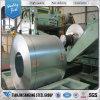 Олово TFS - свободно стальное изготовление катушки