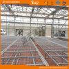 スパンの中国のマルチ製造者の農業のフィルムの温室