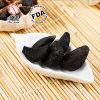 De goede Vergiste Smaak pelde Zwart Knoflook (1kg/bag)