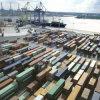 رخيصة سكك الحديد شحن من الصين إلى روسيا ومونغوليا