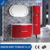 中国の工場LEDミラーの卸売PVC浴室の虚栄心の単位