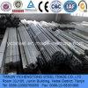 Barra di alluminio di alta qualità (Rod 6063)