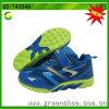 De nieuwe Schoenen van de Sport van de Jonge geitjes van de Manier Kleurrijke (gs-74264)