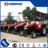 車輪のトラクター45HP Lutongの小型農場トラクターモデルLyh454価格