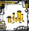 RC-Series гидравлический цилиндр одностороннего действия для Enerpac прибора