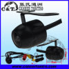 170 Camera van de Mening van de Auto van de Vlinder CCD van de graad de Super Mini Achter Hulp Omgekeerde (CCD170V)