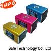 TT6 Alto-falante USB