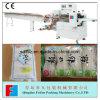 Maquinaria de empacotamento do macarronete imediato (FFC720)