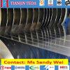 Bobina della striscia dell'acciaio inossidabile AISI301