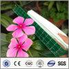 Vier-Wand Polycarbonat-Blatt PC Höhlung-Blattsun-Plastikblatt
