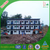 Constrution 사이트에 이용되는 설비를 위한 움직일 수 있는 집