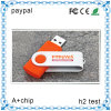 Swivel USB Flash Drive with 2 Days Delivery/USB/Flash Drive