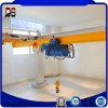 De Enige Balk die van het Type van Lx LuchtKraan voor Verkoop hangen