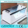 カイフォン衛生製品の浴室の熱い鉱泉(GT2005)