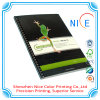 Softcover Note Book Printing for School