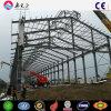 Stahlkonstruktion-Lager bei Indonesien Surabaya