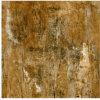 Tegel van de Vloer van het Porselein van het Bouwmateriaal de Opgepoetste Ceramische