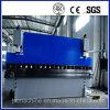 Гибочная машина нержавеющей стали CNC гидровлическая (ZYB-100T 3200)