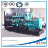 Qualität! Yuchai 660kw /825kVA Diesle Generator-Set