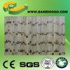 Papier peint en bambou en vente chaude de meubles