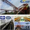 De industriële Katrol van de Transportband voor de Rollen van de Transportband van de Riem
