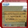 厳密な品質管理の岩綿のインシュレーション・ボードの生産