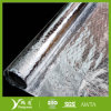 Umidade - prova Foil Scrim Kraft para Duct Insulation Facing