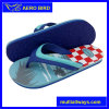 Nuovo PE Slipper di Print Design Durable per Men