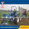 One Way Disc Plough 1lyqt-325