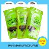Wipes самой лучшей чистки сбывания устранимой кожаный влажные (MW046)