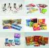 Изготовленный на заказ Paper Boxes Printing для Packaging, Cosmetic, Gift, Food, Toy etc.