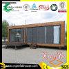화물 조립식 선적 컨테이너 집 (XYJ-03)