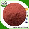 Água de NPK - fertilizante solúvel 15-30-15+Te do pó