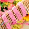 PP Webbing Ribbon для Bag&Garment