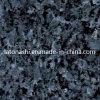 Het natuurlijke Blauwe Graniet van de Steen van de Parel voor Bevloering, Countertop, Tegel, Plak
