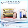PTFE를 가진 Environmentally-Friendly Cloth 및 Shoes Fabric, TPU, PE Film 또는 Cloth 및 Cloth Pur Hot Melt Laminating Machine