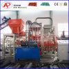 Cadena de producción automática de máquina de la fabricación de ladrillo de la venta caliente