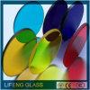 2-19mm Clear Float Glass/Windows Glass 또는 Building Glass